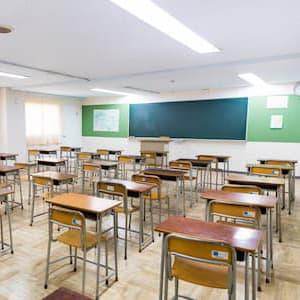 高校受験ナビデフォルトイメージ